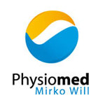 physiomed-will-logo