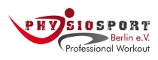 physiosport-berlin-logo