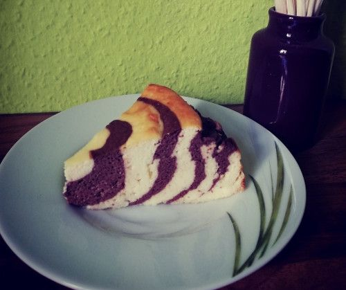 Mamor_Kaesekuchen_Filter_small